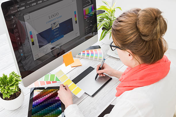 Reasons why Businesses Invest in Best Package Designers